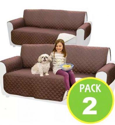 pack-2-fundas-cobertor-sillon-sofa-grande-fernapet-15-990