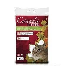 arena-canada-litter-18-kg-envio-gratis-santiago-14-500
