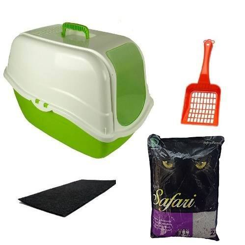 bano-sanitario-gatos-filtro-palita-arena-2-kg-pethome-14-990