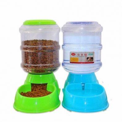 pack-x2-dispensador-automatico-alimentoagua-mascotas-13-990