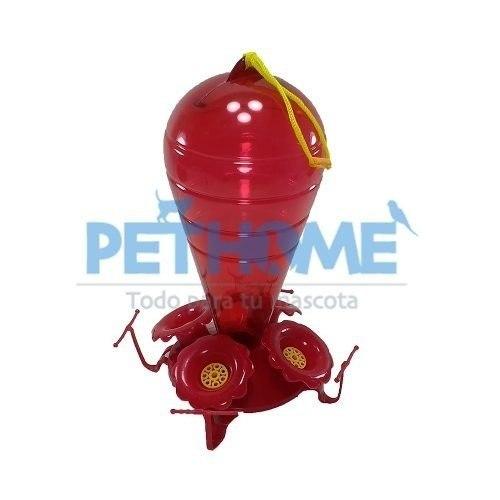 bebedero-para-colibri-picaflor-pethome-chile-6-900