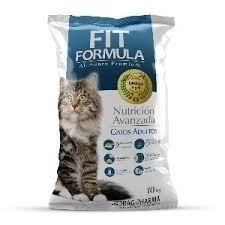 fit-formula-gato-10-kg-envio-gratis-santiago-15-900