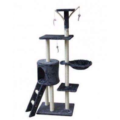 rascador-madera-1-3-mts-altura-con-hamaca-pethome-chile-29-900