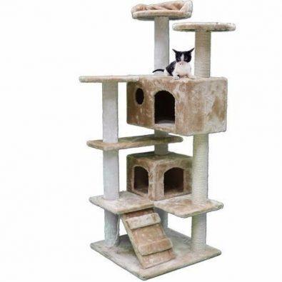 rascador-para-gatos-exclusivos-1-30-metros-de-altura-pethome-39-900