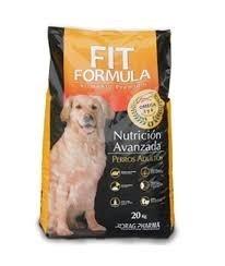fit-formula-adulto-20-kg-envio-gratis-santiago-25-900