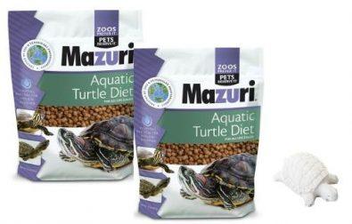 2-alimento-mazuri-tortugas-de-agua-calcio-envio-17-490