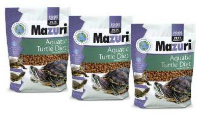 x3-alimento-mazuri-para-tortugas-de-agua-envio-gratis-24-990