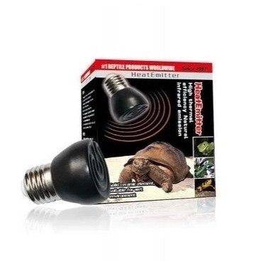 ampolleta-ceramica-infrarroja-para-tortugas-y-reptiles-20w-5-000