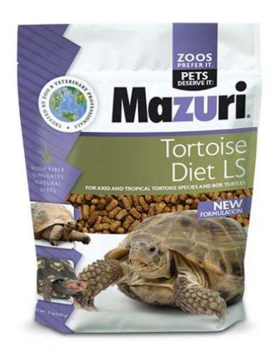 mazuri-ls-tortoise-diet-para-tortugas-de-tierra-de-340gr-9-990