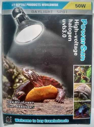 ampolleta-de-halogeno-para-calefaccion-tortugas-plantas-6-990