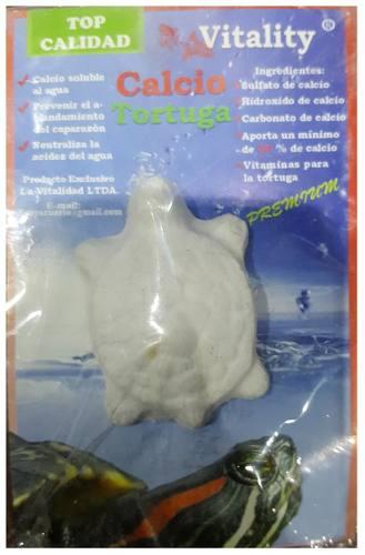 17-pastillas-de-calcio-para-tortugas-de-agua-envio-28-000