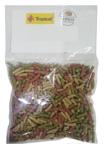 18-bolsas-de-pellet-tortuga-tropical-envio-gratis-17-500