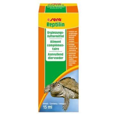 vitaminas-para-tortugas-reptilin-15ml-6-420