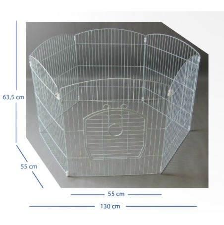 corral-para-perro-gatos-hurones-conejos-con-envio-gratis-34-990