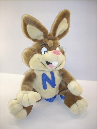conejo-quicky-ano-noventa-de-nexquick-25-000
