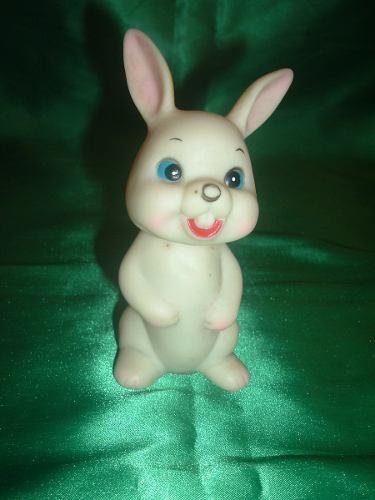 conejo-de-goma-anos-70-para-coleccionistas-6-000