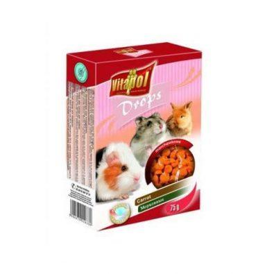 premios-de-zanahorias-para-conejos-y-rodeores-75g-pethome-1-890