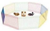 corral-para-mascotas-pequenas-cuy-o-cobayas-erizos-hamste-10-000