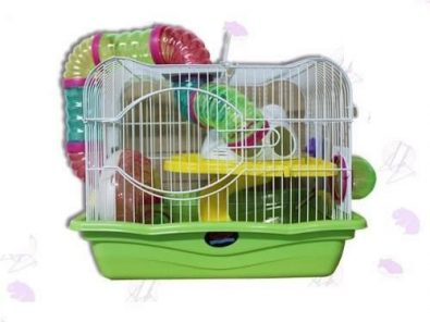 jaula-hamster-2-pisos-full-equipo-variedad-colores-pethome-21-900