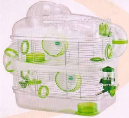jaula-completa-para-hamster-de-2-pisos-con-esfera-37-950