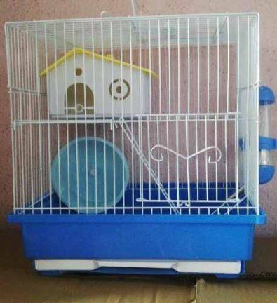 entretenida-jaula-hamsters-2-pisos-1-hamsters-11-000