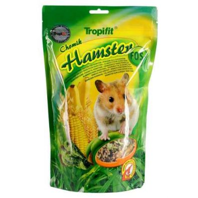 alimento-premium-tropifit-hamster-500gr-3-390