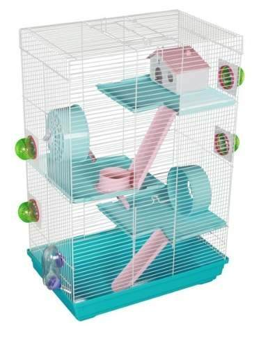 jaula-hamster-3-pisos-extra-grande-full-equipo-pethome-chile-34-900