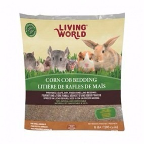 living-world-sustrato-maiz-animales-exoticos-vetsypets-9-990