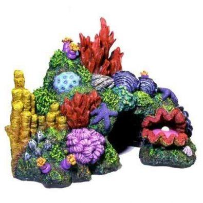 adorno-para-acuario-ambientes-exoticos-barrera-de-coral-de-38-699