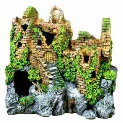 adorno-para-acuario-entornos-exoticas-ruinas-olvidadas-del-42-699