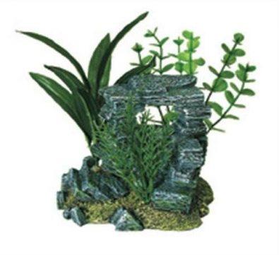 arco-de-piedra-de-ambientes-exoticos-con-plantas-acuario-or-30-500