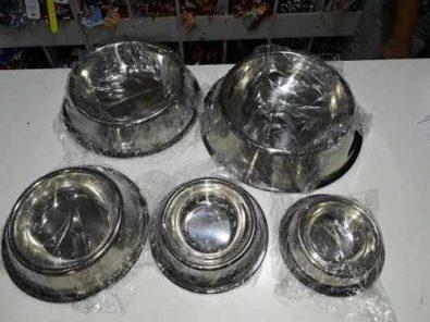 plato-para-perros-y-gatos-gocy-1-unidad-descartable-85