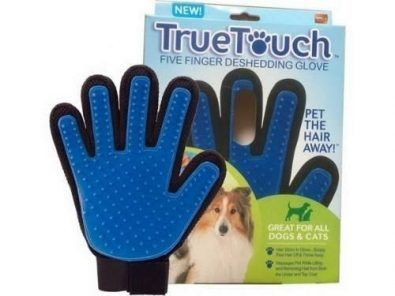 guante-cepillo-quita-saca-pelo-mascota-perros-y-gatos-2-690
