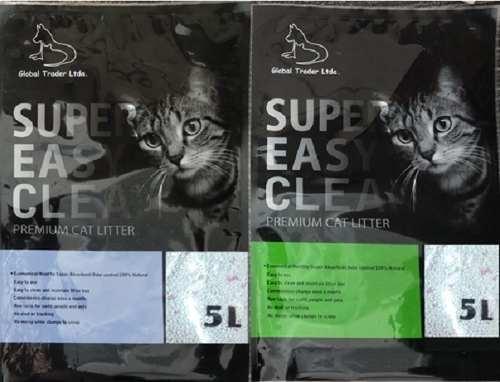 envio-gratis-24kg-arena-super-easy-clean-aglomerante-17-990
