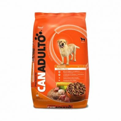 can-adulto-18kg-despacho-gratis-santiago-16-490