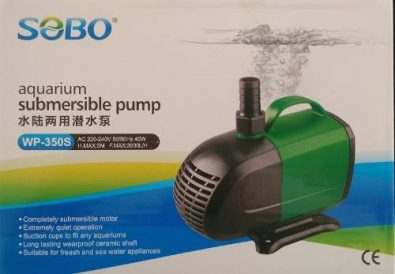 bomba-de-agua-sumergible-3000-lt-hra-marca-sobo-fullventas-21-990