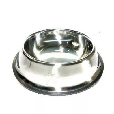 comedero-plato-metalico-para-perros-y-gatos-gacy-80