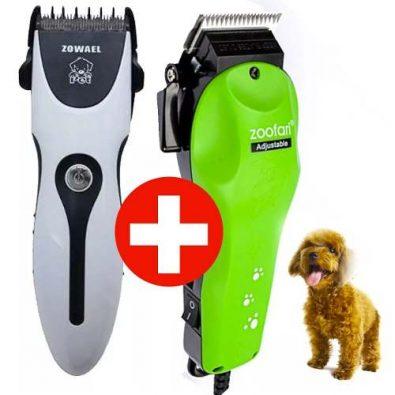 maquina-corta-pelo-para-perros-gatos-corta-pelo-profesional-17-980