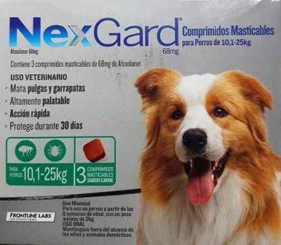 nexgard-10-25-kg-3-comprimidos-envio-gratis-21-500