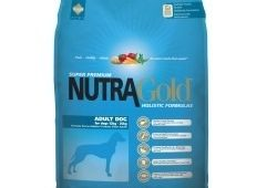nutra-gold-adulto-15-k-envio-gratis-santiago-braloy-mascotas-35-900