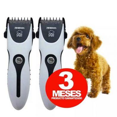 pack-2-maquina-corta-pelo-para-perros-gatos-inalambrica-14-990