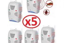 pack-5-repelente-ratones-insectos-hogar-ultra-sonido-16-990