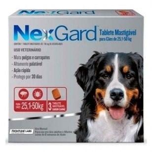 nexgard-3-comprimidos-oferta-del-mes-de-25-50-kg-pethome-29-900