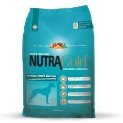 nutra-gold-salmon-15-k-envio-gratis-santiago-braloy-mascotas-36-900