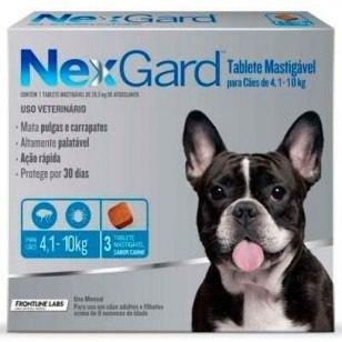 nexgard-3-comprimidos-oferta-del-mes-de-41-a-10-kg-pethome-18-900
