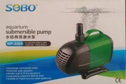bomba-de-agua-sumergible-3000-lt-hra-marca-sobo-fullventas-22-990