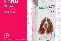 bravecto-10-20-kg-entrega-en-tu-metro-abipets-23-850