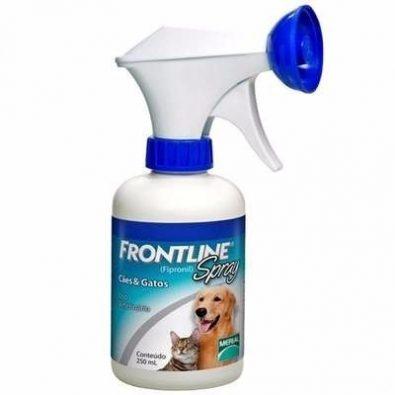 frontline-250-ml-oferta-del-mes-pulgas-y-garrapatas-pethome-16-900