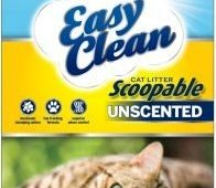 arena-easy-clean-18-kg-envio-gratis-santiago-braloy-mascotas-14-500