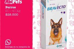 bravecto-20-40-kg-entrega-en-tu-metro-abipets-28-800